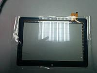 "Тачскрин 8"" для Dex IP800. (p/n:D0026_A1. E-C8008-01-A)"