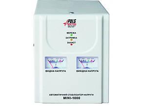 Стабилизатор напряжения Puls MINI-1000