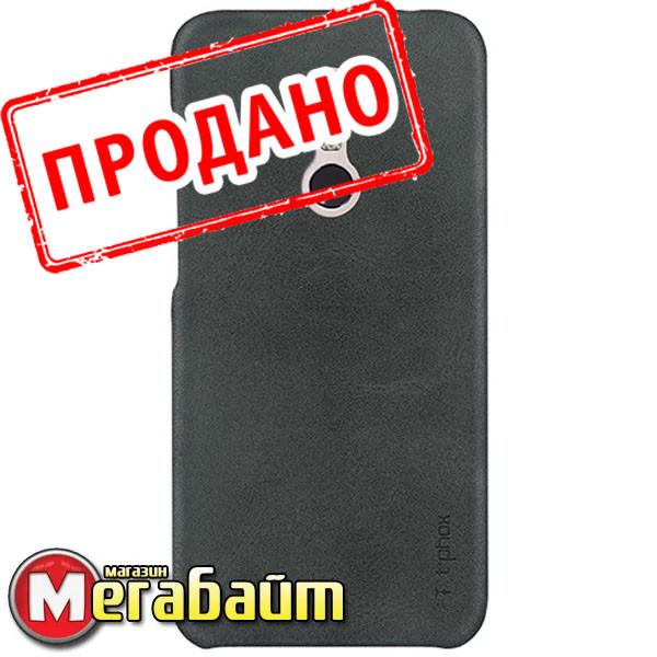 Чехол T-PHOX Xiaomi Redmi 5 - Vintage Black