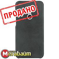 Чехол T-PHOX Xiaomi Redmi 5 - Vintage Black, фото 1