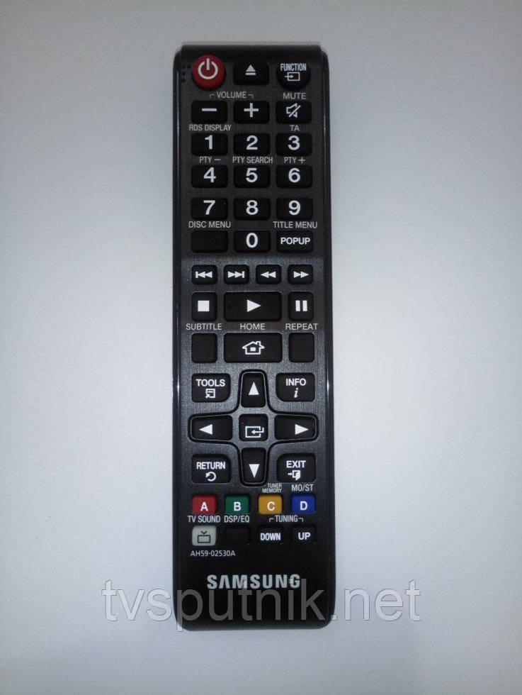 Пульт Samsung AH59-02530A  (Оригинал)