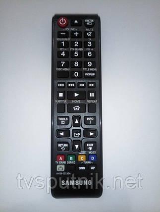 Пульт Samsung AH59-02530A  (Оригинал), фото 2