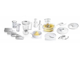 Кухонный комбайн Bosch MCM-4200, фото 3