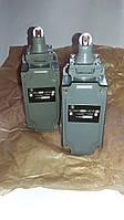 Выключатель путевой ВП19М21Б411-67У2.ХХ