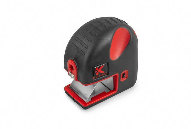 Лазер розмічальний Kapro з затискачем для кріплення (893kr), фото 2