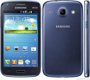 Чехлы для Samsung Galaxy Core i8260/i8262