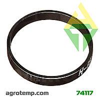 Кольцо промежуточное ведущего вала КПП К-700 700.17.01.029
