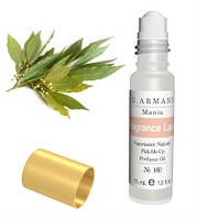Mania * G. Armani (Fragrance Laura) - 15 мл 160 композит в роллоне