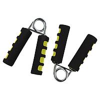 Эспандер кистевой ножницы пара IronMaster IR97003 до 150 кг