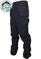 Брюки Горка (полиция)