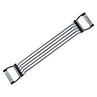 Эспандер плечевой 5 жгутов IronMaster IR97709B