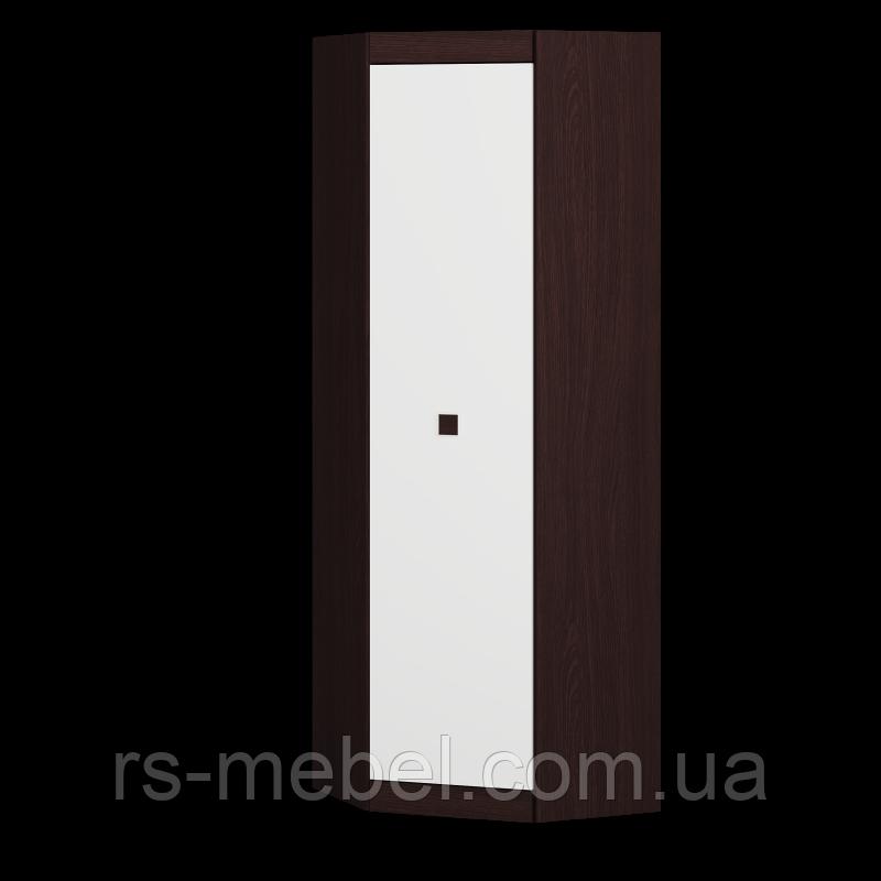 Шкаф угловой - 700, Соната (Эверест)