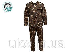 Костюм военно-полевой (камуфляж)