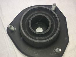 Опора амортизатора задняя GM Лачетти - 96457360