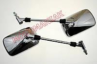Зеркала Suzuki Bandit GSF GS, фото 1