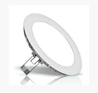 LED Светильник встраиваемый светодиодный NEOMAX 209C [9w, 4500K, 6000K, 710Lm] NX209C, фото 1