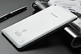 Планшет Chuwi Hi8 2GB/32GB Dual OS, фото 8