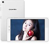 Планшет Chuwi Hi8 2GB/32GB Dual OS, фото 4