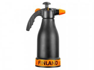 Обприскувач Finland ручної 2 л (1626)