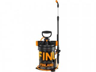 Обприскувач Finland ручної 5 л (1604)