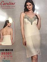 Женская ночная  сорочка Мерлин