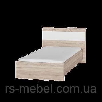 Кровать-900, Соната (Эверест)