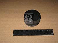 Подушка кабины МТЗ, ЗИЛ нижняя   , 130-5001364-В