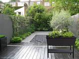 Цветочный горшок Keter Urban Bloomer XL ( Garden Bed ), фото 2