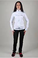 Женский спортивный костюм Adidas. Жіночий спортивний Adidas. Спортивные штаны + кофта. Осень - весна.