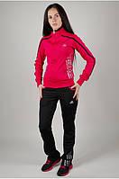 Женский спортивный костюм Adidas. Жіночий спортивний Adidas. Спортивные штаны + кофта. Осень - весна