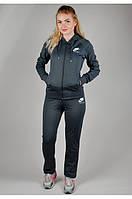 Женский спортивный костюм Nike. Жіночий спортивний Nike. Спортивные штаны + кофта. Осень - весна.