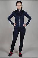 Женский спортивный костюм. Жіночий спортивний костюм. Спортивные штаны + кофта. Осень - весна.