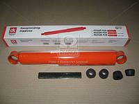 Амортизатор УАЗ подвески передней/задн.  газов. , 3151-2905006