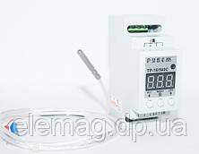 500°С терморегулятор высокотемпературный, Рубеж, ТР-16/500°С