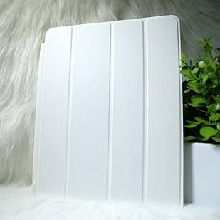 Чехол iPad 2 3 4 белый