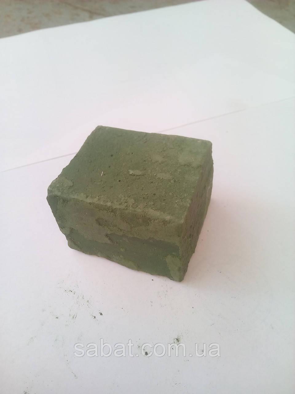 Паста ГОИ 200 грамм