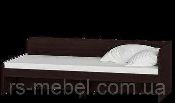 Кровать-800, Соната (Эверест)