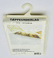 Антискользящий коврик 70 х 230 см