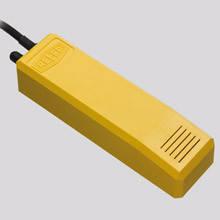 Помпа дренажная Refco Karoo: для кондиционера, холодильного оборудования