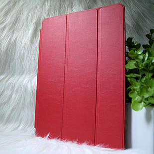 Чехол iPad Pro 10.5 'Красный
