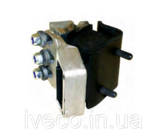 Подушка двигателя MB NG, SK, -96, 3012401917, 3012402917