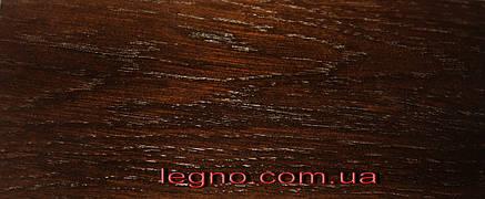 """Концентрат барвника Кароліна (Karolina) """"Герлак"""" (Herlac) - для підфарбовування лаків (лютофен), 1л, Німеччина, фото 2"""