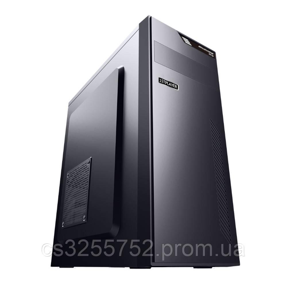 Компьютер FERRUM Study 2 (PenX2/8/240)
