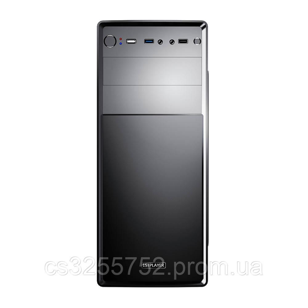 Компьютер Gamer Standart (i5x6/16/1000+120/GTX1650)