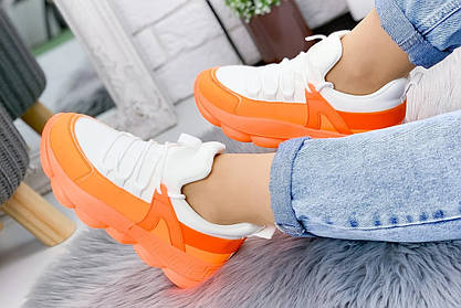Неопреновая обувь. Новые синтетические материалы на рынке!
