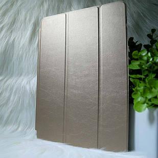 Чехол iPad Pro 10.5 'Золотой