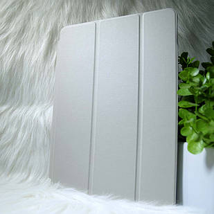Чехол iPad Pro 10.5 'Бежевый