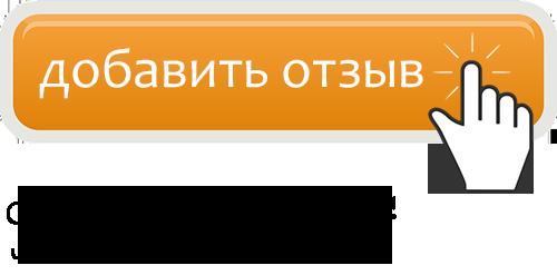 dobro-market.com