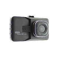 Видеорегистратор T626 FULL HD 1080
