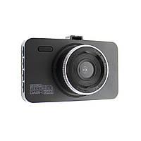 Видеорегистратор T675 FULL HD 1080